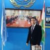 Фирдавс, 28, г.Душанбе
