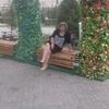 Светлана, 33, г.Кустанай