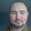 andrij, 41, г.Oakville