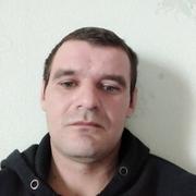 Віталій Іванович 33 Киев