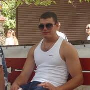 Николай 30 Астрахань