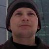 Александр, 38, г.Ардатов