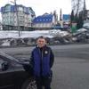 Игорь, 37, г.Таштагол