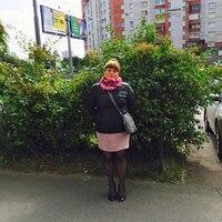 Ксения, 37 лет, Дева, Санкт-Петербург