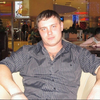 Олег, 32, г.Карасук
