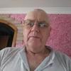 Анатолій, 70, г.Красноград