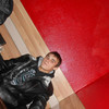 ruslan, 24, г.Дондюшаны