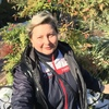Мила, 54, г.Жуковский