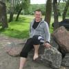 Иван, 31, г.Вознесенск