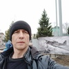 Игорь, 30, г.Бодайбо