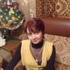 Ольга З, 41, Роздільна