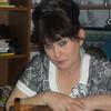 Татьяна, 52, г.Новониколаевский