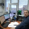 Viktor, 50, Kolomna
