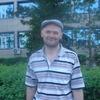 ахмет, 42, г.Петропавловск