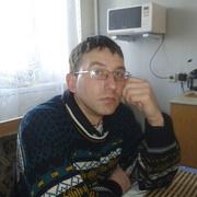 Начать знакомство с пользователем Валера 46 лет (Лев) в Кызыле