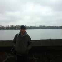 юрий, 50 лет, Овен, Екатеринбург