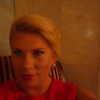 Жанна, 42 года, Телец, Киев