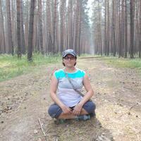 natali, 54 года, Скорпион, Омск