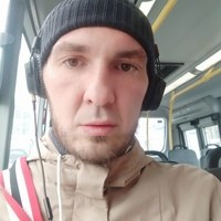Пётр, 36 лет, Весы, Санкт-Петербург