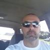 Paul, 45, г.Панама-Сити