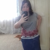 liliya, 18, г.Ростов-на-Дону