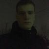Дима, 22, г.Чебаркуль