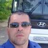 Stilyan, 43, Tikhoretsk