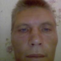 Дмитрий, 40 лет, Стрелец, Красноярск