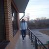 Вардан, 30, г.Хабаровск