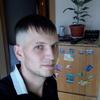 Leha, 30, Rubtsovsk