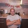 Andrey, 44, Dubna