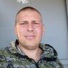 Vladimir, 30, Barysh