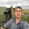 Дмитрий, 29, г.Магнитогорск