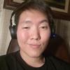 Ayal, 28, Yakutsk