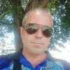Anatolij, 43, г.Хмельницкий