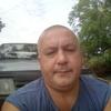 Олег, 49, г.Михайловка