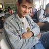 Серёжа, 21, г.Волоколамск