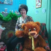 Tatiana 71 Смоленск