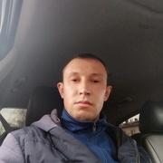 Сергей 34 Вад