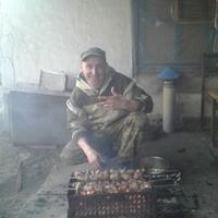 Серёга, 30 лет, Лев, Москва
