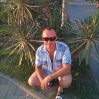 Александр, 47 лет, Близнецы, Тула