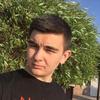 Булат, 19, г.Иркутск