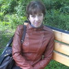 Наталья, 37, г.Мамонтово