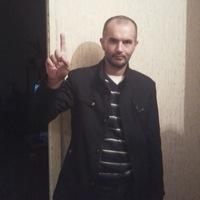 Ильдар, 38 лет, Лев, Челябинск