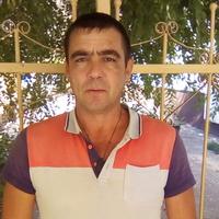 Олег, 50 лет, Телец, Волгоград