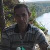 ИГОРЬ, 48, г.Порецкое