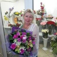 Ольга, 41 год, Дева, Домодедово