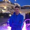Расим, 31, г.Самара