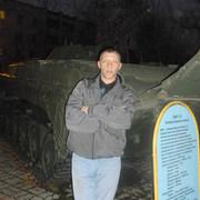 Руслан 36 Казань