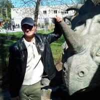 Евгений, 40 лет, Дева, Новосибирск